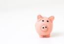 Fem gode økonomi tips til din hverdag